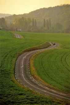 0094_-Route-de-Dampierre-Maincourt_Haute-Vallee-de-Chevreuse_Jacques-de-Givry