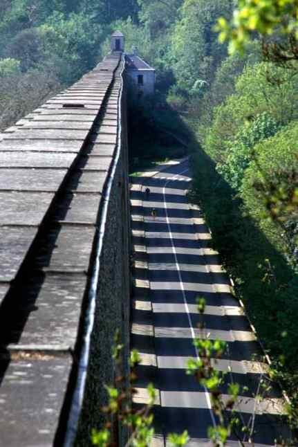 0099_Aqueduc-de-Buc-vue-de-dessus_Vallee-de-la-Bievre_Jacques-de-Givry