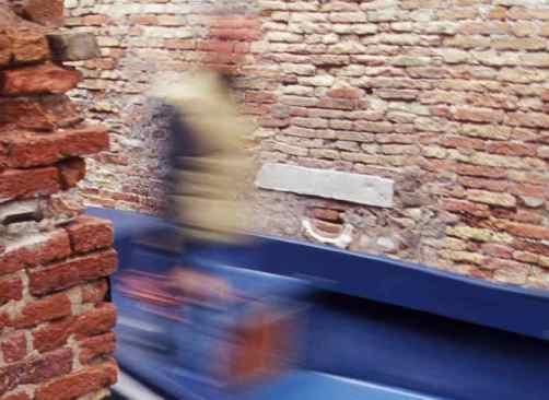 0110_Detail-Fantome_Venise_Jacques-de-Givry