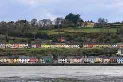 0111__Region-de-Cork_Irlande_Jacques-de-Givry
