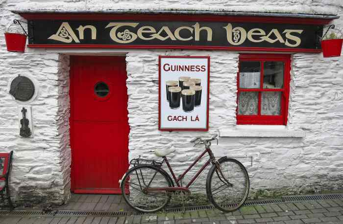 0114__Region-de Cork_Irlande_Jacques-de-Givry