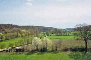 0118_ Haras-de-Vauptain_Buc_Vallee-de-la-Bievre_Jacques-de-Givry