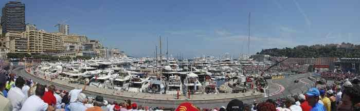 0119_Grand-Prix_ Port_Monaco_Jacques-de-Givry