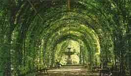 0129_Jardin-de l'Orangerie_Strasbourg_Jacques-de-Givry