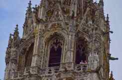 0133_Clocher-de-la-cathedrale_Chartres_Jacques-de-Givry