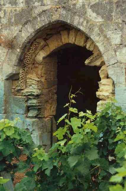0134_chapelle de la Madeleine_Ausone_Saint-Emilion_Jacques-de-Givry