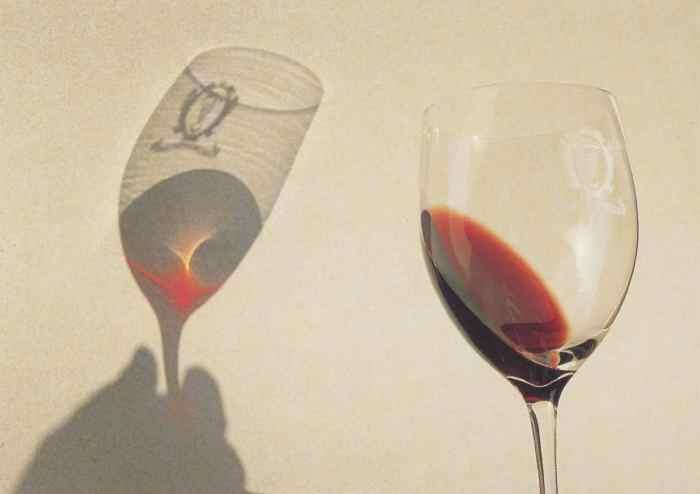 0135_verre de vin_Saint-Emilion_Jacques-de-Givry