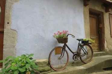 0137_vieux-velo_Saint-Antonin-Noble-Val_Jacques-de-Givry
