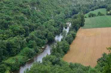 0138_Vallee-de l-Aveyron_Saint-Antonin-Noble-Val_Jacques-de-Givry
