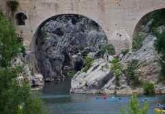 0139_L-Herault_Le pont-du-Diable_Jacques-de-Givry