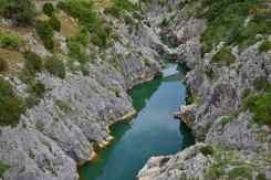 0140_L-Herault_Le pont-du-Diable_Jacques-de-Givry