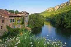 0141_l-Aveyron_Saint-Antonin-Noble-Val_Jacques-de-Givry