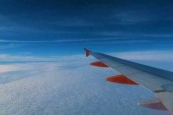 0151-easyjet-Jacques de Givry-IMG_0240 copie