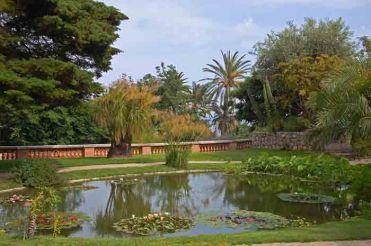 142-Jardin-du-Val-Rameh_Menton_Jacques-de-Givry