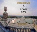 27-versailles-le-grand-parc-jacques-de-givry