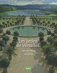 31bis-les-jardins-de-versailles-jacques-de-givry