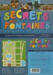 34-Secrets-des-fontaines-jacques-de-givry