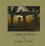 37-la-gloire-de-rome-la-paix-d-assise--jacques-de-givry