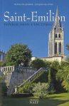 38-saint-emilion-jacques-de-givry
