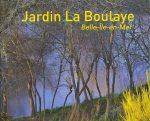 40-jardin-de-la-boulaye-belle-ile-jacques-de-givry