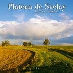 44-plateau-de-saclay-jacques-de-givry