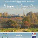 47-DVD-plaine-de-versailles-jacques-de-givry