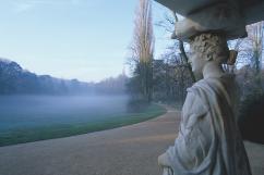0153_Parc et maison de Chateaubriand_Vallée aux Loups_Châtenay_Hauts-de-Seine_Jacques de Givry