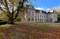 0157_Chateau de Villiers-le-Bacle-Essonne_Jacques-de-Givry