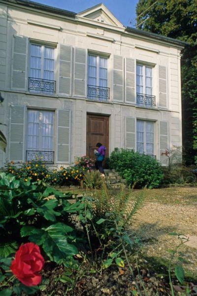 0175-Michel-Tournier-Choisel-1999-photographie-Jacques-de-Givry