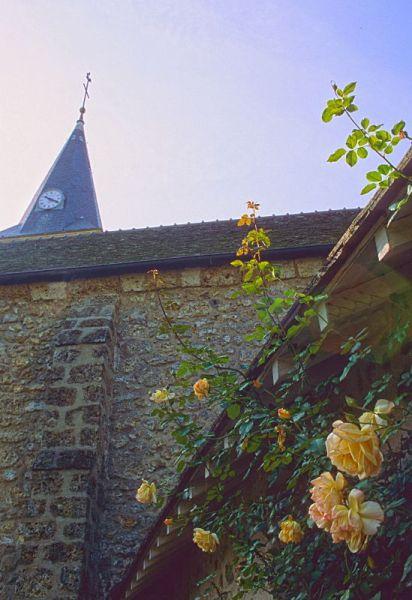 0177-Michel-Tournier-Choisel-1999-photographie-Jacques-de-Givry