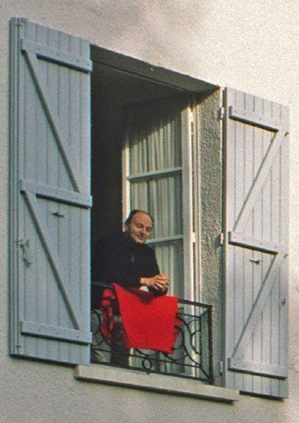 0179-Michel-Tournier-Choisel-1999-photographie-Jacques-de-Givry