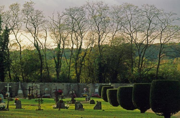 0182-Michel-Tournier-Choisel-1999-photographie-Jacques-de-Givry